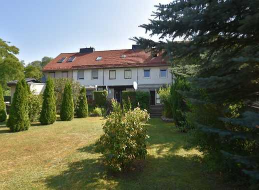 reihenhaus goslar kreis immobilienscout24. Black Bedroom Furniture Sets. Home Design Ideas