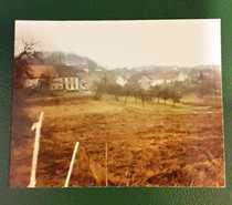 Baugrundstück in Leitzweiler TOP Lage