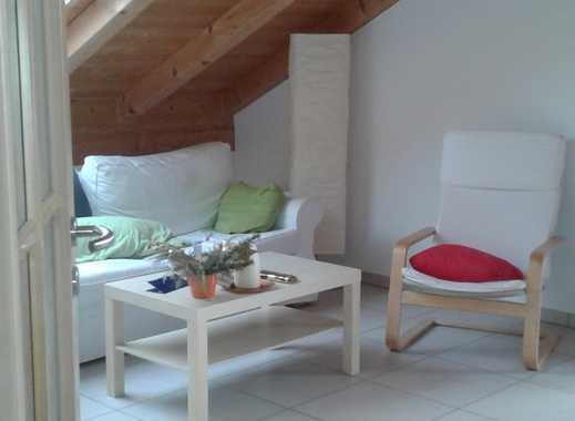 wohnung mieten in saaldorf surheim immobilienscout24. Black Bedroom Furniture Sets. Home Design Ideas