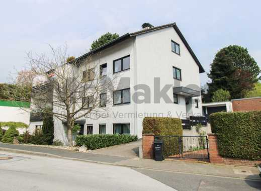 Neues Zuhause oder Renditeobjekt - Frisch renoviertes Apartment in gesuchter Lage!