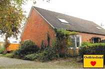 Doppelhaushälfte in ruhiger Lage Ostfrieslands