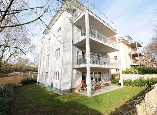 -Freiburger Unterwiehre - 4-Parteienhaus - Penthouse frei!