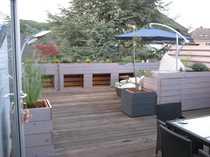 Luxus-Penthouse-Wohnung in gefragter Lage Schwerte-Westhofen