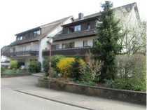 2- Zimmerwohnung in Kurortstadt mit