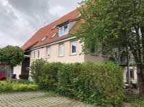 Charmante  3,5-Zimmer-Wohnung zur Miete in Kusterdingen- Wankheim