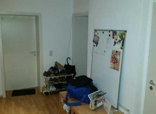 16 m² Zimmer in 3er WG im schönen Blasewitz