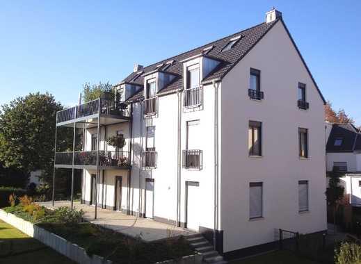 eigentumswohnung schlebusch immobilienscout24. Black Bedroom Furniture Sets. Home Design Ideas