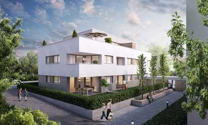 Wohnung Ilshofen