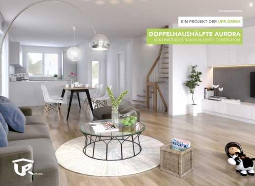 """Traumhafte DHH inkl. Grundstück in Besigheim """"Neubauinfo 16.02. 12-14 Uhr"""""""
