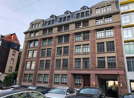 1.180 €, 73 m² plus großer Balkon, 2 Zimmer