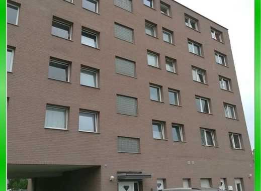 2 Zimmerwohnung im EG mit Terrasse!