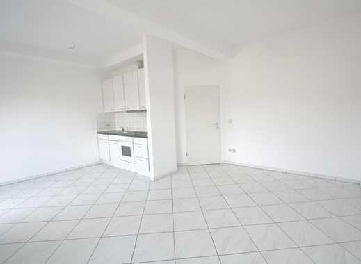 Wohnung Mieten Munster Immobilienscout24