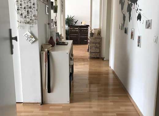 wohnungen wohnungssuche in innenstadt kaiserslautern. Black Bedroom Furniture Sets. Home Design Ideas