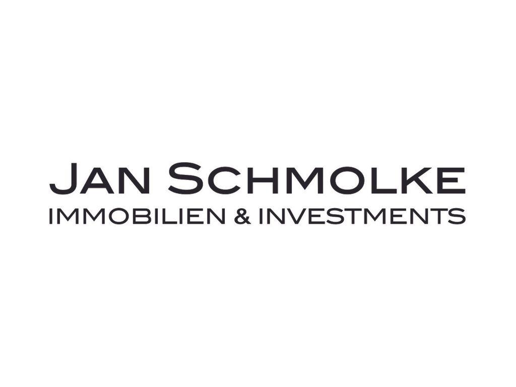 www.janschmolke.de