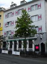 Brauerhaus in Remscheid sucht Nachfolger