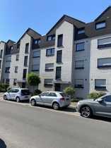 Modernisierungsbedürftige 3 Zimmer Eigentumswohnung mit