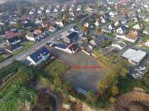 Bild Achim Uphusen ca.3000m² komplett eingezäuntes Grundstück inkl. Bürotrakt nahe WeserPark und BAB A1