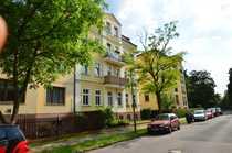 Bild Schöne 2-Zimmer-Wohnung im gutbürgerlichen Kiez Pankow-Rosenthal