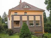 Großzügige 3-Zimmer-Wohnung mit Wintergarten in