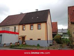 Immobilienberatung RheinNeckar