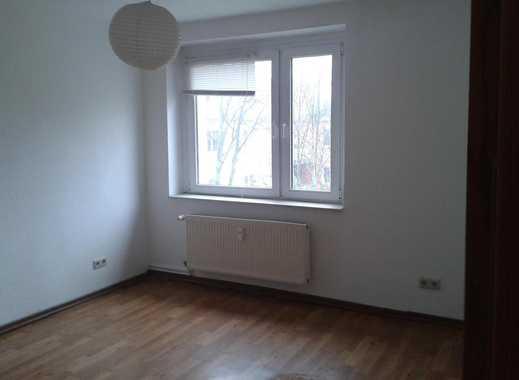 Zimmer in gemütlicher 2er-WG