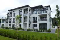 Wohnung Karlshagen