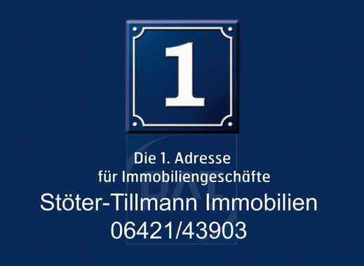 Sofort verfügbar! PKW Stellplatz - Marburg Zentrum - Bei St. Jost
