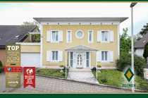 Freistehende hochwertige Villa zur Kapitalanlage