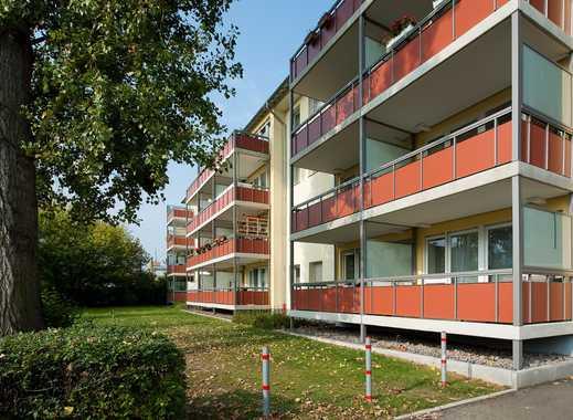 wohnung mieten in graurheindorf immobilienscout24. Black Bedroom Furniture Sets. Home Design Ideas