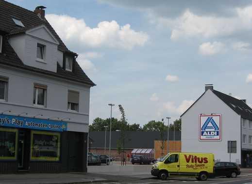 Außergewöhnliche und gepflegte 3,5 - Raum - Maisonette in Gelsenkirchen - Hassel