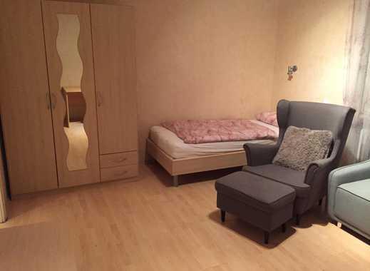 Wg Bad Mergentheim Wg Zimmer Finden Immobilienscout24