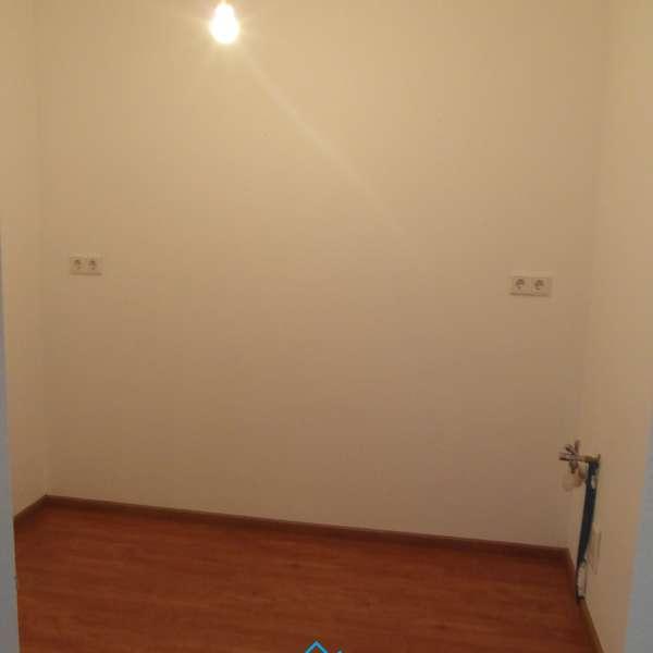***gepflegte 1-Zimmer-Wohnung in Eilendorf ***