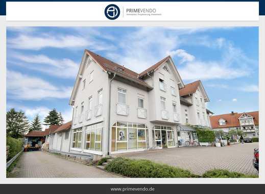 gewerbeimmobilien iffezheim immobilienscout24. Black Bedroom Furniture Sets. Home Design Ideas
