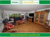 Haus Bad Kreuznach
