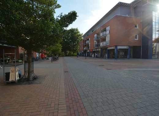 Einzelhandel in bester Lage: Über 174m² gepflegte Verkaufs- Gewerbefläche inmitten des Casino Parks