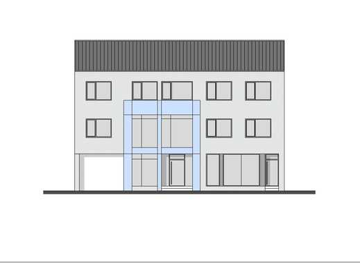 b ro mieten in eschweiler aachen kreis b ror ume. Black Bedroom Furniture Sets. Home Design Ideas