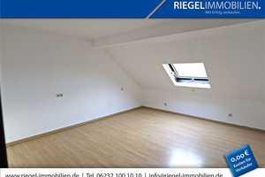 3 Zimmer Wohnung in Speyer