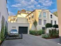 Extraordinary Duplex Apartment- only 5 -