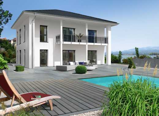 Hier ist Ihr Traumhaus! Info unter 0178 780 29 47...