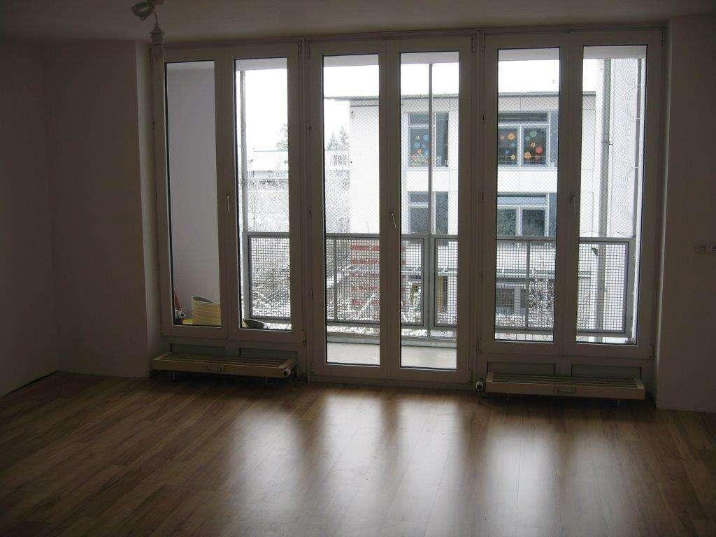 Gut geschnittene, helle 3 Zimmer Wohnung/ Besichtigungstermine Donnerstag, den 6.8.2015 ab 17:00 Uhr in Neuhausen (München)