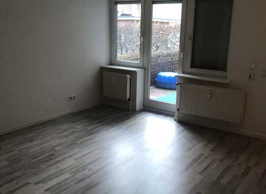 370 €, 45 m², 1 Zimmer