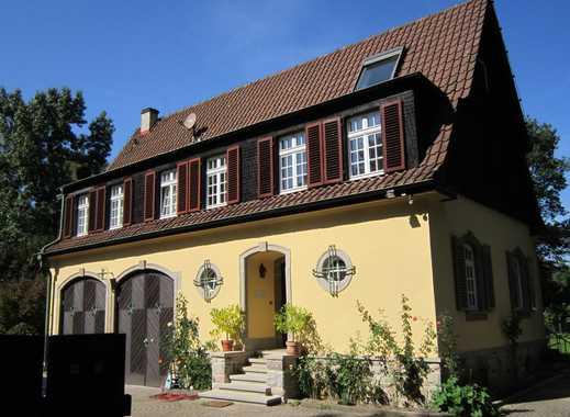 haus kaufen in breisgau hochschwarzwald kreis immobilienscout24. Black Bedroom Furniture Sets. Home Design Ideas