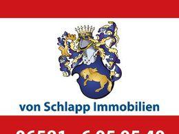 Deckenhänger-von-Schlapp-He...