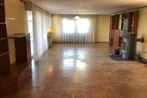 5 Zimmer Wohnung in Darmstadt-Dieburg (Kreis)