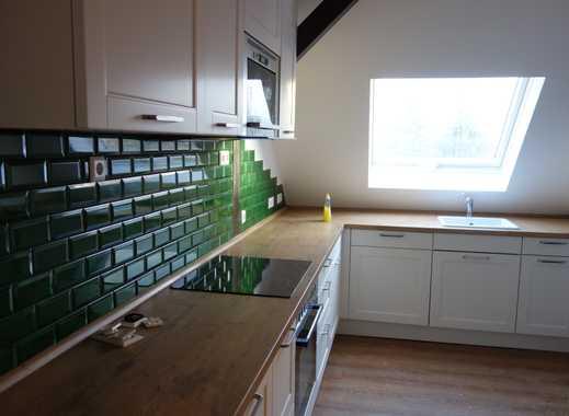 Wohnung Mieten In Miltitz Immobilienscout24
