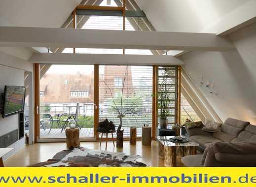 TOP modernes 2 Fam. Haus mit viel Platz N- Südfriedhof/ Haus kaufen