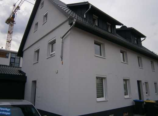 wohnung mieten in backnang immobilienscout24