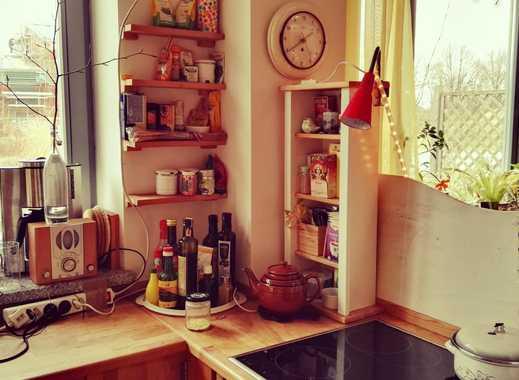 wg ahrensburg wg zimmer finden immobilienscout24. Black Bedroom Furniture Sets. Home Design Ideas