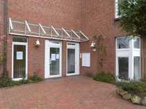 Praxis- Bürofläche in Eckernförde-Borby