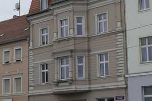2 Zimmer Wohnung in Cottbus